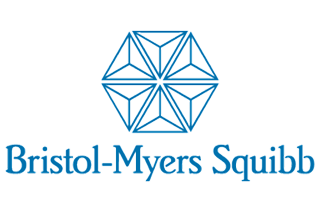 Bristol-Myers Squilabb